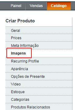 aba-imagens