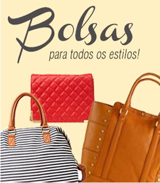 bolsas_banner